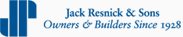 Jack-Resnick-and-Sons